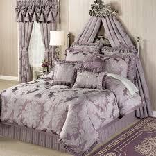 full size of bedding contemporary damask bedding black white damask reversible queen comforter set linen