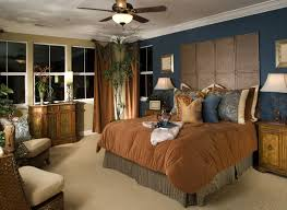 small master bedroom luxurious bedrooms and master bedrooms on pinterest bathroom winsome rustic master bedroom designs