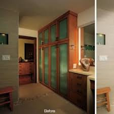 natural lighting solutions. photo of all natural lighting solutions north olmsted oh united states e