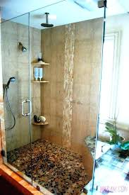 cost to replace bathtub with shower stall shower shower stall images bathtub for bathroom medium size cost to replace bathtub with shower stall