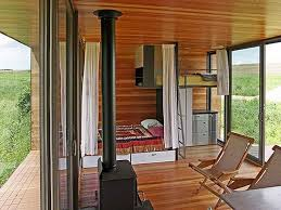 Small Picture 55 best Tumbleweed Tiny Houses images on Pinterest Tiny house