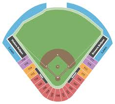 Royals Stadium Seating Chart Buy Kansas City Royals Tickets Seating Charts For Events
