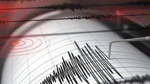 İzmir'de deprem mi oldu? İzmir son dakika depremler! Son dakika 11 Temmuz  AFAD ve Kandilli deprem listesi - Haberler