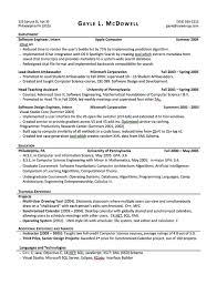 New Careercup Resume Template Free Template Design Awesome Career Cup Resume