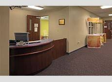 church foyer furniture. Church Welcome Center Design \u0026 Construction Midwest Foyer Furniture