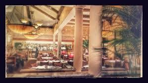 brio tuscan grille palm beach gardens mall