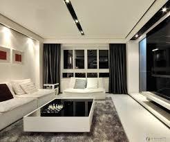 modern living room curtains designs ideas design idea decors macys ds and curtains