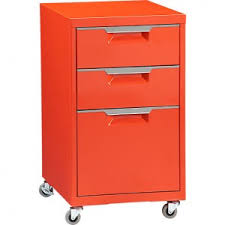 office filing cabinets ikea. learn how you can have a personal home office consultation with linda varone remote consultations available filing cabinets ikea