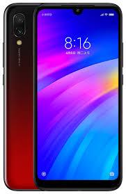 Смартфон <b>Xiaomi Redmi</b> 7 2/16GB — купить по выгодной цене на ...