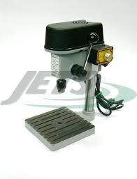 Shop PORTERCABLE 32Amp 5Speed Bench Drill Press At LowescomSmall Bench Drill Press