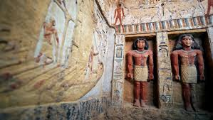 Image result for 4400 ago, Ministry of Antiquities