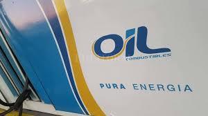 Resultado de imagen para oil combustibles