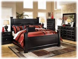 Mismatched Bedroom Furniture Category Bedroom Archives Page 4 Of 16 All New Home Design 4