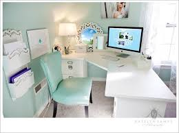 home office space ideas. 25 Conveniently Designed Home Office Space Ideas (13) T