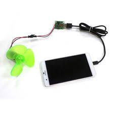 small generator motor. Small Generator Motor. Mini Wind Turbine Motor Portable Emergency  Phone Charger Tool Set