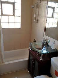 Bathroom Remodeling In Chicago