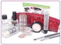 basic makeup kits start as low as 22 80