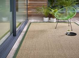 seagrass basketweave natural