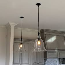 large size of kitchen wallpaper high definition cool pendant lighting kitchen with pendant light