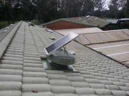 solar whirlybird installation alternative solar whirlybird installation alternative