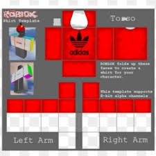 Shirt Template Roblox Roblox Shirt Png Images Free Transparent Image Download Pngix