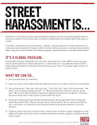 images flyers stop street harassment images flyers