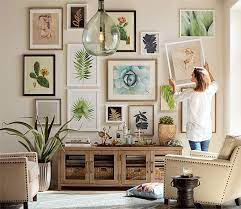 gallery wall layout ideas you ll love