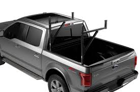 Thule TracRac Contractor Steel Ladder Rack   Thule   USA