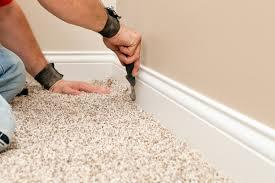 Carpet Fitting in Dubai & Across UAE Call 0566 00 9626