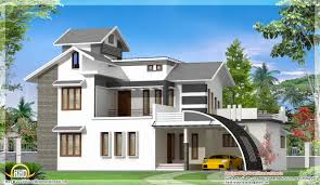 home plan for 1000 sq ft new home plans kerala style home floor plan designer simple