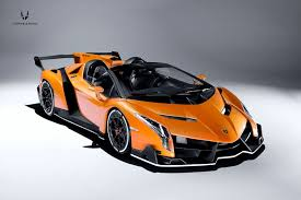 lamborghini veneno black and orange. view topic lamborghini veneno roadster orange black kyosho and n