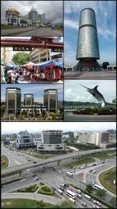 Kota Kinabalu Wikipedia