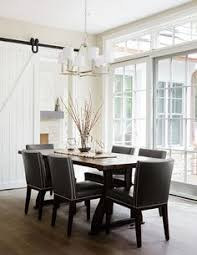 best high back dining chairs epic high back dining chairs 71 home living room inspiration with high back dining chairs besthomezone