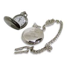 personalised engraved pocket watch gift boxed graduation gift for him personalised engraved pocket watch gift boxed graduation gift for him