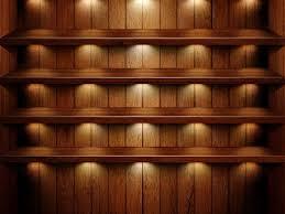 ipad wallpaper app wallpapers