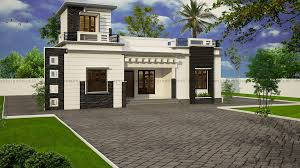 india house plans archives home pictures