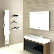 small bathroom sinks cabinets bathroom sink base cabinet unique corner bathroom sink cabinet or medium size