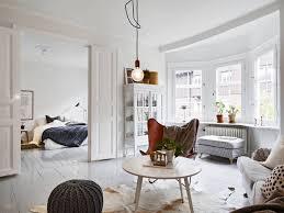 Vtwonen Behang Slaapkamer Huisdecoratie Ideeën