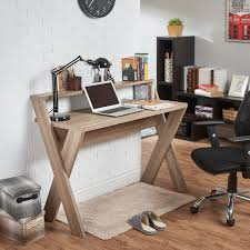 Furniture of America Intersecting Home fice Desk 2bc2be06 298e 4a97 be8f d9e1d3d460d8 600