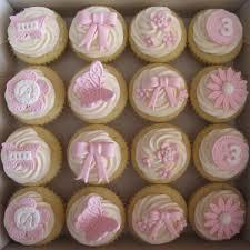 Filegirly 3rd Birthday Cupcakes 3927306011jpg Wikimedia Commons