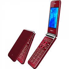Myphone My111x