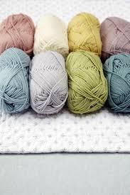 Baby Cashmerino Knitting Yarn Debbie Bliss