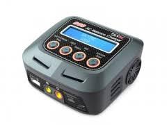 <b>Зарядное устройство SkyRC</b> S60 AC в наличии и под заказ с ...