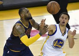 nba finals game 2 2016 live stream free