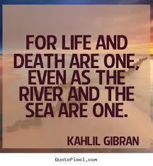 Quotes About Death And Life Stunning Download Quotes About Death And Life Ryancowan Quotes