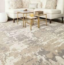 rug stark sisal rugs stark carpet boston stark carpets awesome area intended for amazing stark carpet
