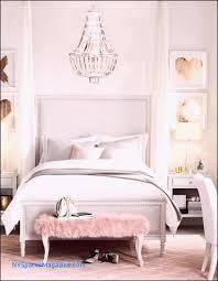 bedroom furniture dresser luxury â 38 world market bedroom furniture