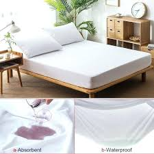 anti allergy mattress covers uk fogarty protector king size basics quilted bedrooms wonderful a