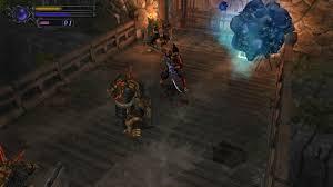 Onimusha: Warlords remaster pc-ის სურათის შედეგი