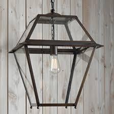 handmade outdoor lighting. historical handmade pendant lantern pont neuf tgm outdoor lighting